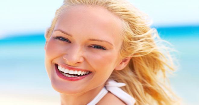 Crowns: Dentists and Dental Services near Bonita Beach FL