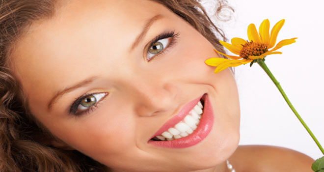 Dentists in Golden Gate Florida