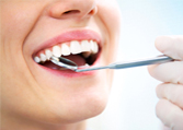 Dentists Naples