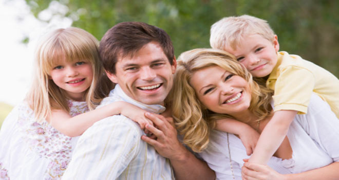 Dental Services: Dentists and Dental Services in Naples FL