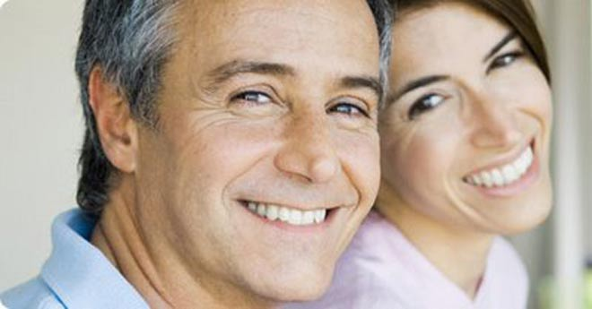Extractions: Dentists and Dental Services in Naples FL
