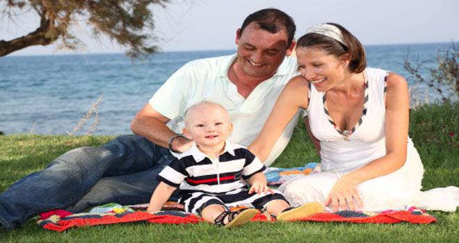 Dental Procedures: Dentists and Dental Services in Naples FL