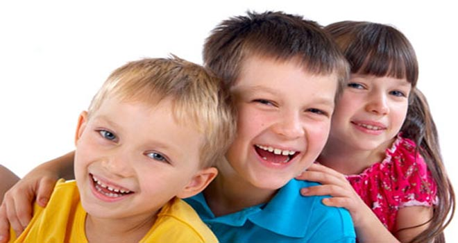 Pediatric Dentists: Dentists and Dental Services in Naples FL