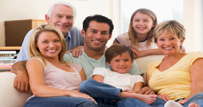 Preventative Dental Care: Dentists and Dental Services in Naples FL