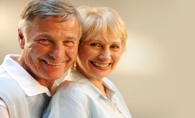 Restorative Dentists: Dentists and Dental Services in Naples FL