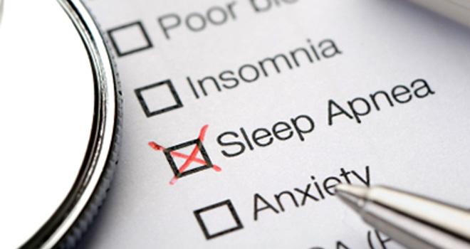 Sleep Apnea and Snoring: Dentists and Dental Services near Estero FL