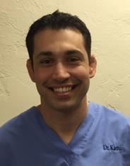 Dentists Naples